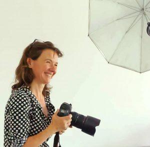 Barbara Bechtloff Fotografie